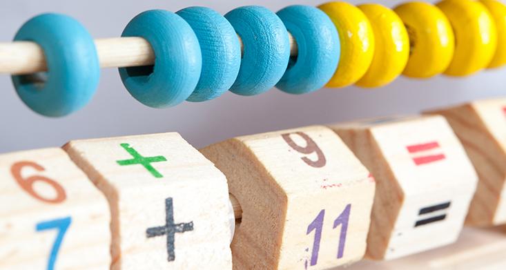 Rozszerzony program matematyki