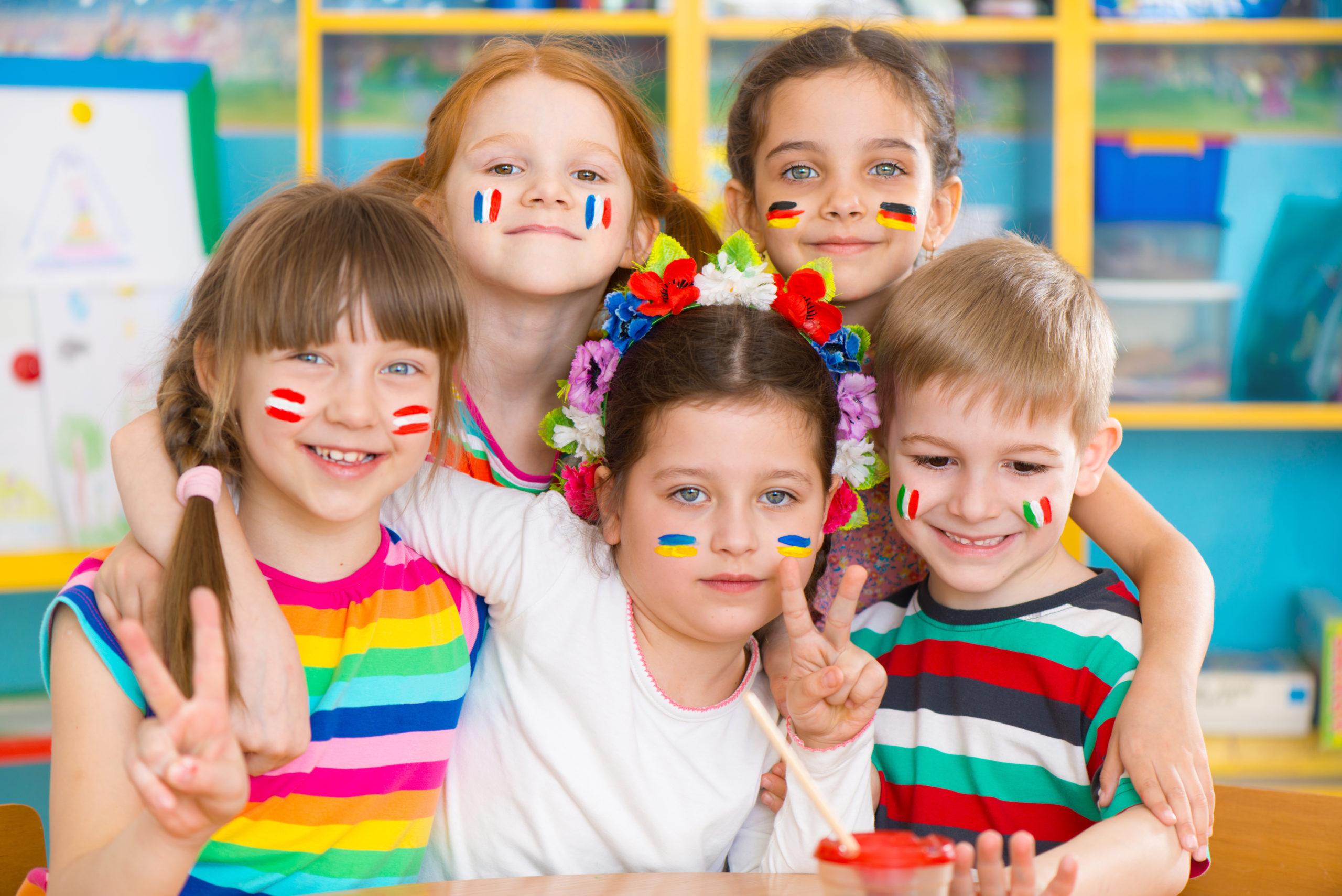 konkurs plastyczny dzieci